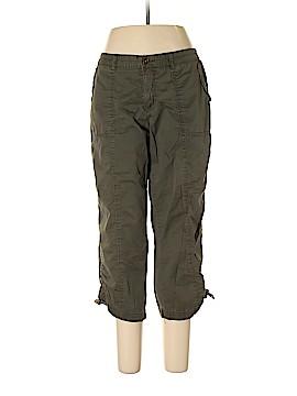 Merona Khakis Size 12