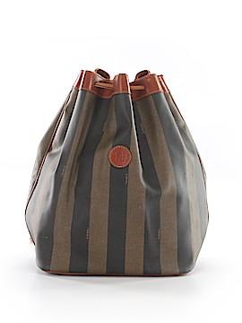 Fendi Backpack One Size