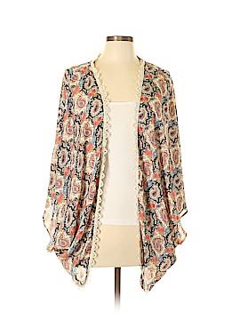Mittoshop Kimono Size L