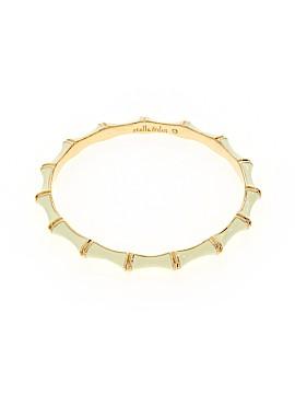 Stella & Dot Bracelet One Size