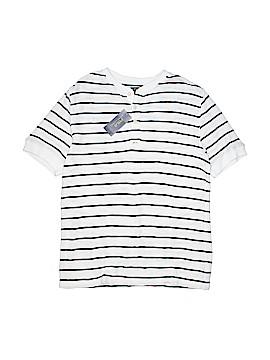 Polo by Ralph Lauren Short Sleeve Henley Size 18 - 20