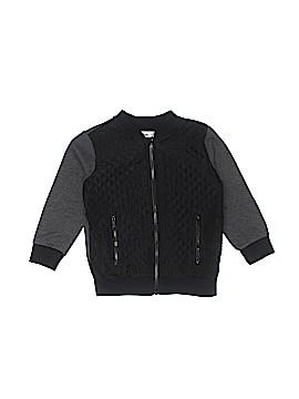 Epic Threads Jacket Size 6