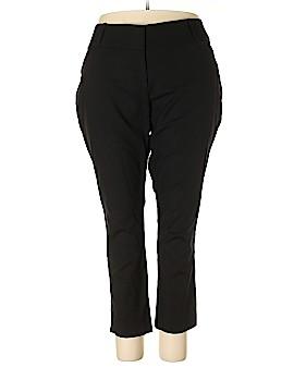 Gibson Latimer Dress Pants Size 24 (Plus)