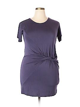 Rag Poets Casual Dress Size L