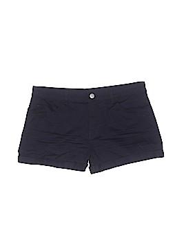 Lularoe Denim Shorts Size 8