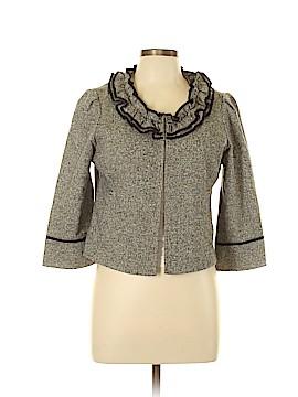 Ann Taylor LOFT Jacket Size 10