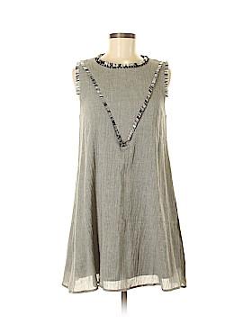 Thread Casual Dress Size M