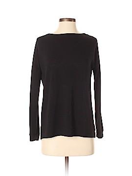 Lulu's Long Sleeve Top Size XS