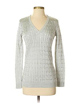 Ralph Lauren Black Label Pullover Sweater Size S