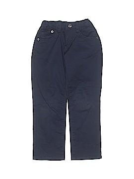 Armani Junior Casual Pants Size 4