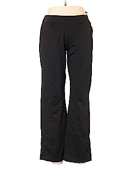 Fila Track Pants Size L