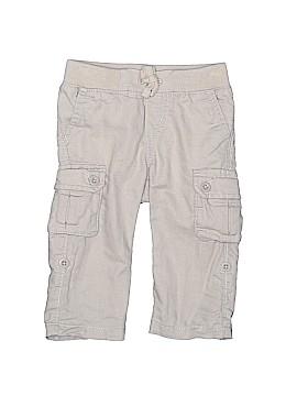 Baby Gap Cargo Pants Size 6-9 mo