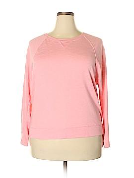 Tommy Hilfiger Sweatshirt Size XXL