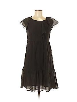 Miu Miu Casual Dress Size 38 (EU)