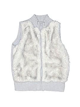 Gymboree Sweater Vest Size 10 - 12