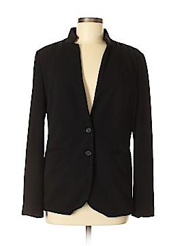 Ann Taylor LOFT Blazer Size 8