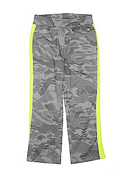 Gap Fit Track Pants Size S (Kids)