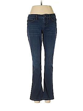 J.jill Jeans Size 4 (Petite)