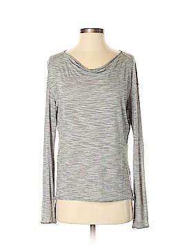 BCBGMAXAZRIA Long Sleeve T-Shirt Size XXS