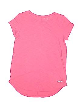 Gap Kids Outlet Short Sleeve T-Shirt Size 2X-large (Kids)