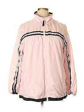 Avenue Jacket Size 20 (Plus)