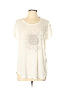 Aerie Short Sleeve T-Shirt Size L