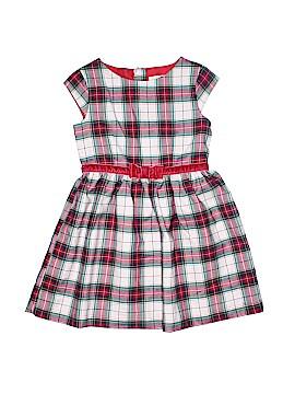 H&M L.O.G.G. Dress Size 6 - 7y