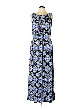 Ann Taylor LOFT Casual Dress Size L