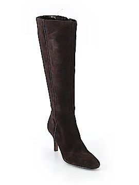 Ann Taylor LOFT Boots Size 7