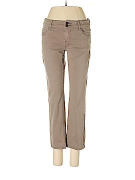 Promod Jeans Size 12