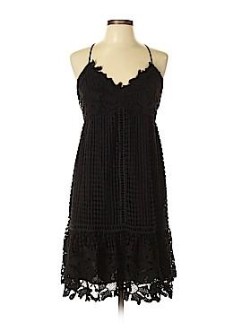 HD in Paris Casual Dress Size XL
