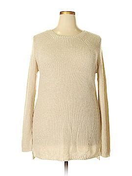 Merona Pullover Sweater Size XXL