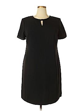 Virginia Taylor Casual Dress Size 16