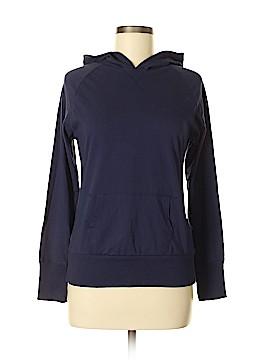 Splash Pullover Hoodie Size XL