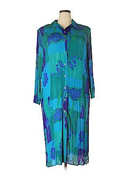 Fashion Bug Casual Dress Size 18 - 20 (Plus)
