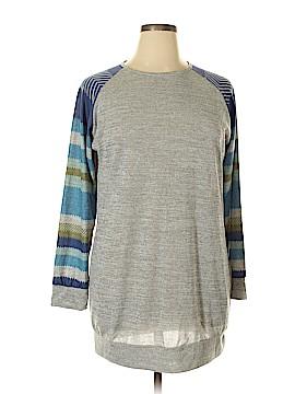 Unbranded Clothing Sweatshirt Size 3X (Plus)