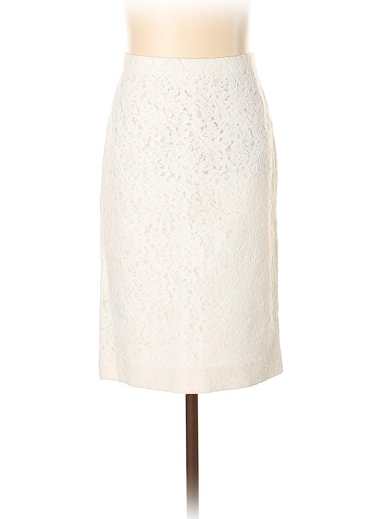 No. 21 Women Casual Skirt Size 40 (IT)
