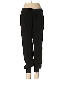 Vince. Casual Pants Size S