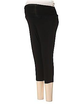 Jessica Simpson Leggings Size M (Maternity)