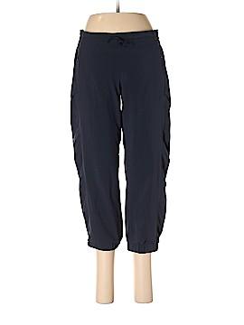 Athleta Active Pants Size 6