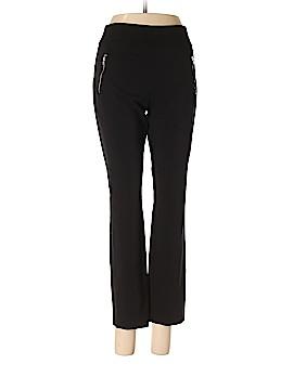 Studio 253 Dress Pants Size S