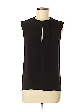 Balenciaga Sleeveless Blouse Size 42 (EU)