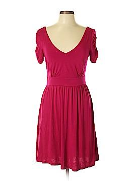 Rock L.A. Casual Dress Size XL