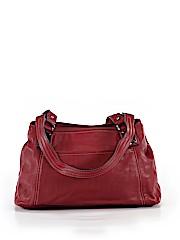 Tignanello Shoulder Bag