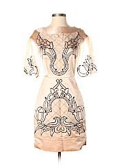Temperley LONDON Casual Dress