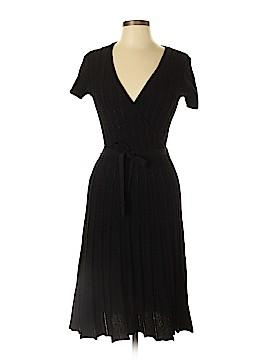 CMV Carmen Marc Valvo Casual Dress Size M