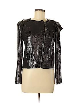 IRO Jacket Size XS (0)