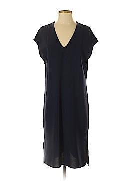 Jenni Kayne Casual Dress Size XS