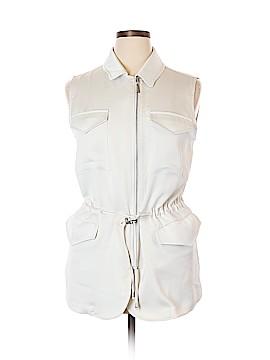 Simply Vera Vera Wang Jacket Size L