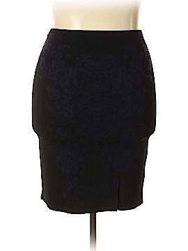 Banana Republic Casual Skirt Size XL